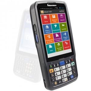 Intermec CN51 Android