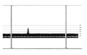 BeginSystem-GT800-calibration-Print